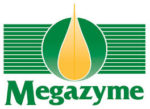 Megazyme – Setting New Standards in Test Technology