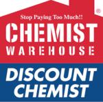 Chemist Warehouse Parramatta