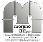Moreno Air