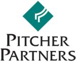Pitcher Partners Sydney