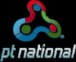 PT National