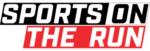 Sports on the Run