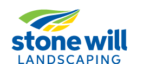 Stone Will Landscaping