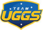 Team Uggs and Team Kicks